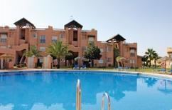 Ferienwohnung 722206 für 6 Personen in Casares