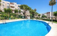 Holiday apartment 722210 for 4 adults + 1 child in Res. Caronte