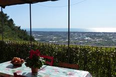 Holiday home 722241 for 7 persons in Monteggiori