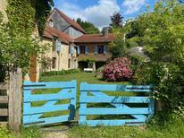 Casa de vacaciones 722255 para 8 personas en Tourteron