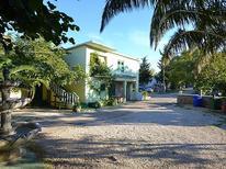 Appartement de vacances 722298 pour 7 personnes , Starigrad-Paklenica