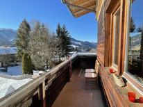 Ferienwohnung 722418 für 14 Personen in Wildschönau-Oberau