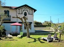 Ferienhaus 722427 für 6 Personen in Cap Ferret