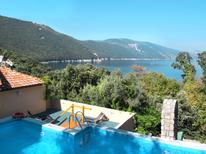 Holiday home 722501 for 6 persons in Cres