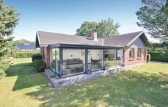 Villa 722505 per 6 persone in Skæring Strand