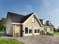 Vakantiehuis 722550 voor 6 personen in Schoorldam