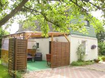 Ferienwohnung 722623 für 2 Personen in Kamminke