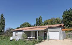Ferienhaus 722751 für 6 Personen in Charols