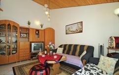 Ferienhaus 722760 für 4 Personen in Červar-Porat