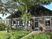 Holiday home 722970 for 6 persons in Sint Maartensvlotbrug