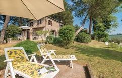 Ferienhaus 723169 für 5 Personen in Collevecchio