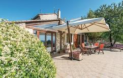 Villa 723171 per 8 persone in Calvi dell' Umbria