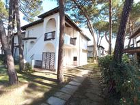 Holiday apartment 723180 for 9 persons in Lido di Spina