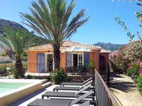 Holiday home 723182 for 8 persons in Galeria