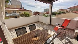 Holiday apartment 723230 for 6 persons in Makarska