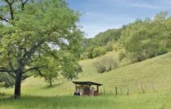 Rekreační dům 723386 pro 5 osob v Glandage