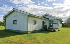 Vakantiehuis 723407 voor 4 personen in Husvalla