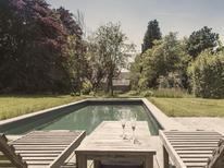 Dom wakacyjny 723640 dla 14 osób w Haut-Bois