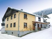 Villa 723660 per 8 persone in Ischgl