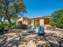 Ferienhaus 723689 für 6 Personen in Grimaud-Saint-Pons-les-Mûres