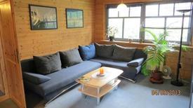 Appartement de vacances 723772 pour 3 adultes + 1 enfant , Berlin-Neukölln