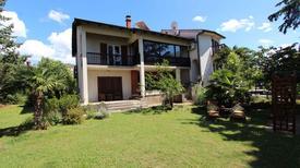 Mieszkanie wakacyjne 724035 dla 4 osoby w Milčetići