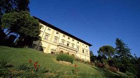 Ferienwohnung 724055 für 4 Personen in Donnini