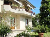 Rekreační byt 724071 pro 4 osoby v Marina Di Massa