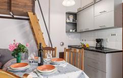 Appartement de vacances 724262 pour 4 personnes , Barbariga