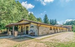 Ferienhaus 724337 für 27 Personen in Apecchio