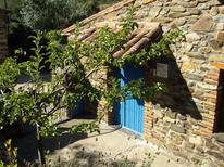 Feriebolig 724502 til 1 voksen + 1 barn i Valencia de Alcántara