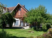 Ferielejlighed 724533 til 4 personer i Villingen-Schwenningen