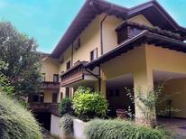 Ferienwohnung 725002 für 6 Personen in Pieve di Ledro