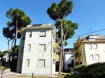 Ferienwohnung 725032 für 6 Personen in Rosolina Mare