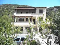 Ferienwohnung 725253 für 4 Personen in Supetarska Draga