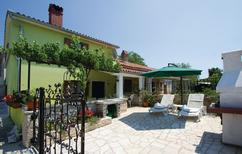 Holiday home 725341 for 6 persons in Belavici
