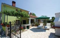 Rekreační dům 725341 pro 6 osob v Belavici