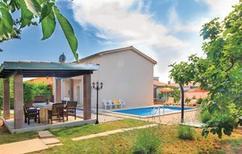 Vakantiehuis 725357 voor 8 personen in Fažana-Surida