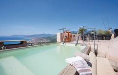 Maison de vacances 725384 pour 6 adultes + 1 enfant , Borgio Verezzi