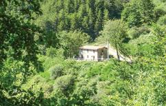 Holiday home 725410 for 4 persons in Barga