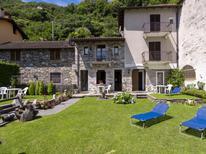Ferienwohnung 725486 für 4 Personen in Cannobio
