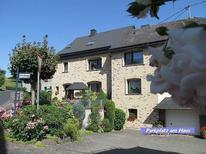 Rekreační byt 725600 pro 2 dospělí + 1 dítě v Kelberg