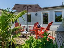 Ferienhaus 725802 für 4 Personen in Concarneau