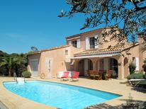 Holiday home 725809 for 7 persons in Sainte-Maxime