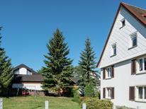 Ferielejlighed 725828 til 6 personer i Villingen-Schwenningen
