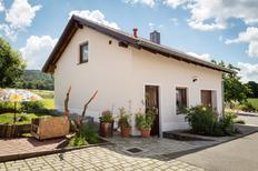 Ferienhaus 725869 für 4 Erwachsene + 1 Kind in Zillendorf