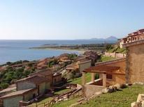 Etværelseslejlighed 725890 til 2 personer i Porto Tramatzu