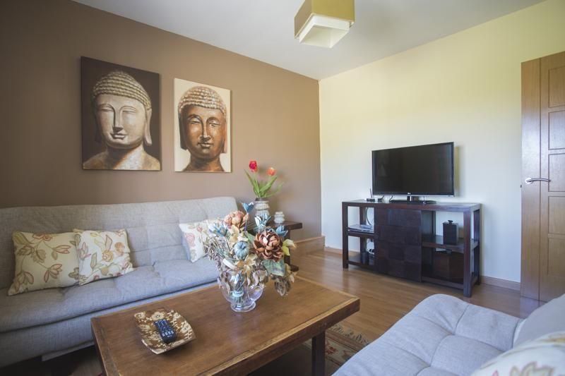 Ferienwohnung für 6 Personen ca. 70 m² i