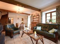Vakantiehuis 726049 voor 4 personen in Wéris