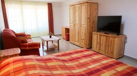 Studio 726089 for 2 adults + 1 child in Zalakaros